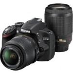 ニコンD3100を購入して一眼レフで写真を撮る楽しさを知った