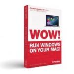macでwindowsを1つのアプリのようにして使える仮想化ソフト