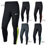 スポーツ男子の常識!?紐なしで履きやすく動きやすいNikeのロングパンツ